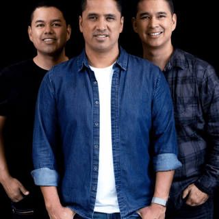 Concierto de Miel San Marcos en Hidalgo
