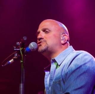 Concierto de Big Shot + Mike DelGuidice en New Haven
