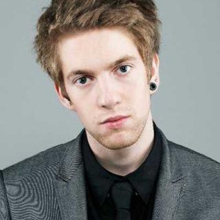 Mike Dignam concerto a Manchester