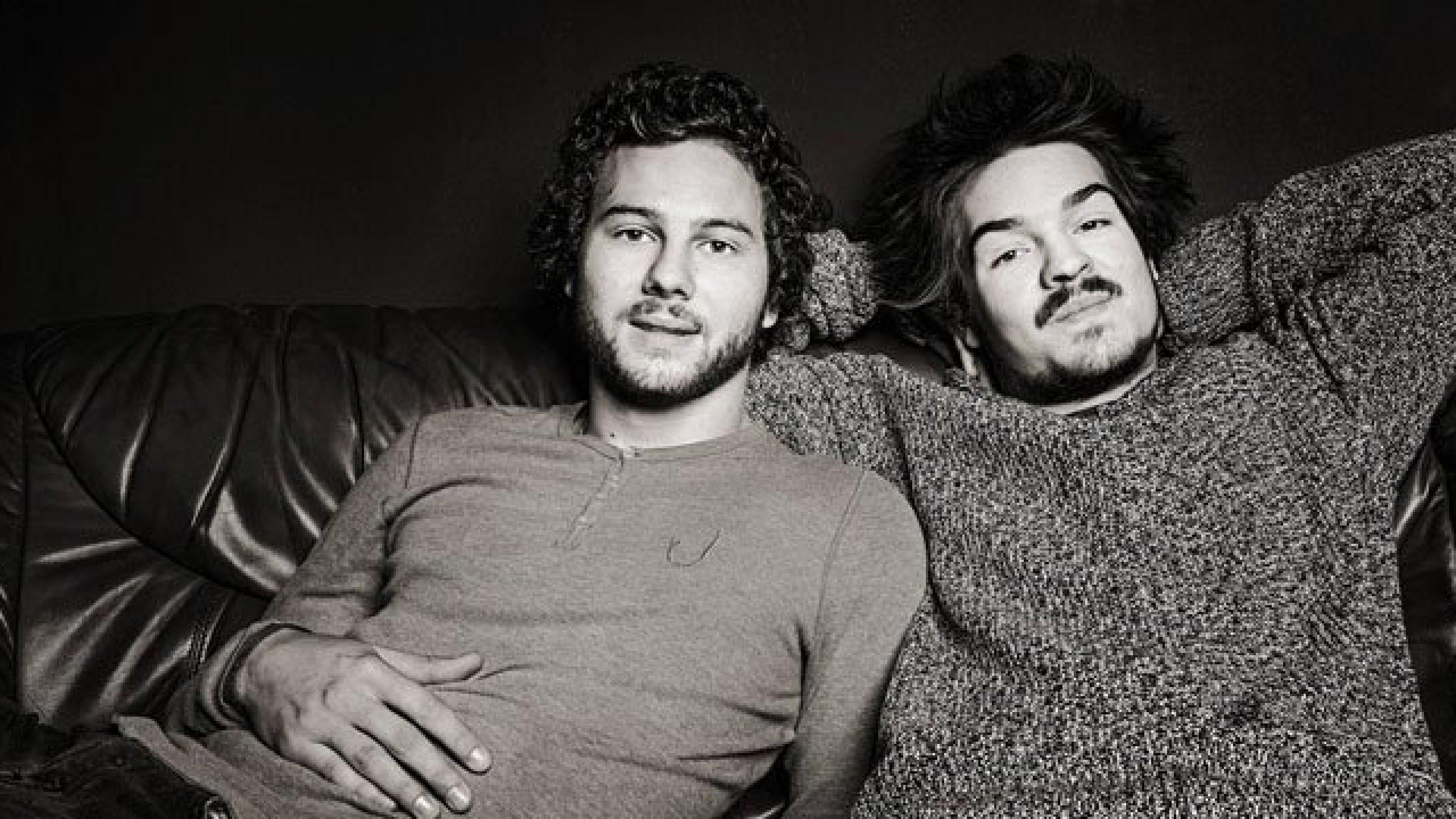 Milky Chance Tour 2020 Milky Chance tour dates 2019 2020. Milky Chance tickets and