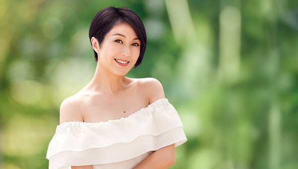 Miriam Yeung concert in Singapore - 8 FEB 2020
