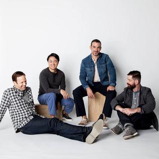 Concierto de Miro Quartet en Toronto