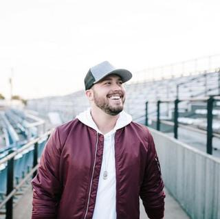 Concierto de Mitchell Tenpenny en Royal Oak
