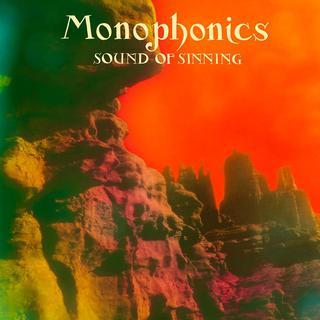 Concierto de Monophonics en Petaluma