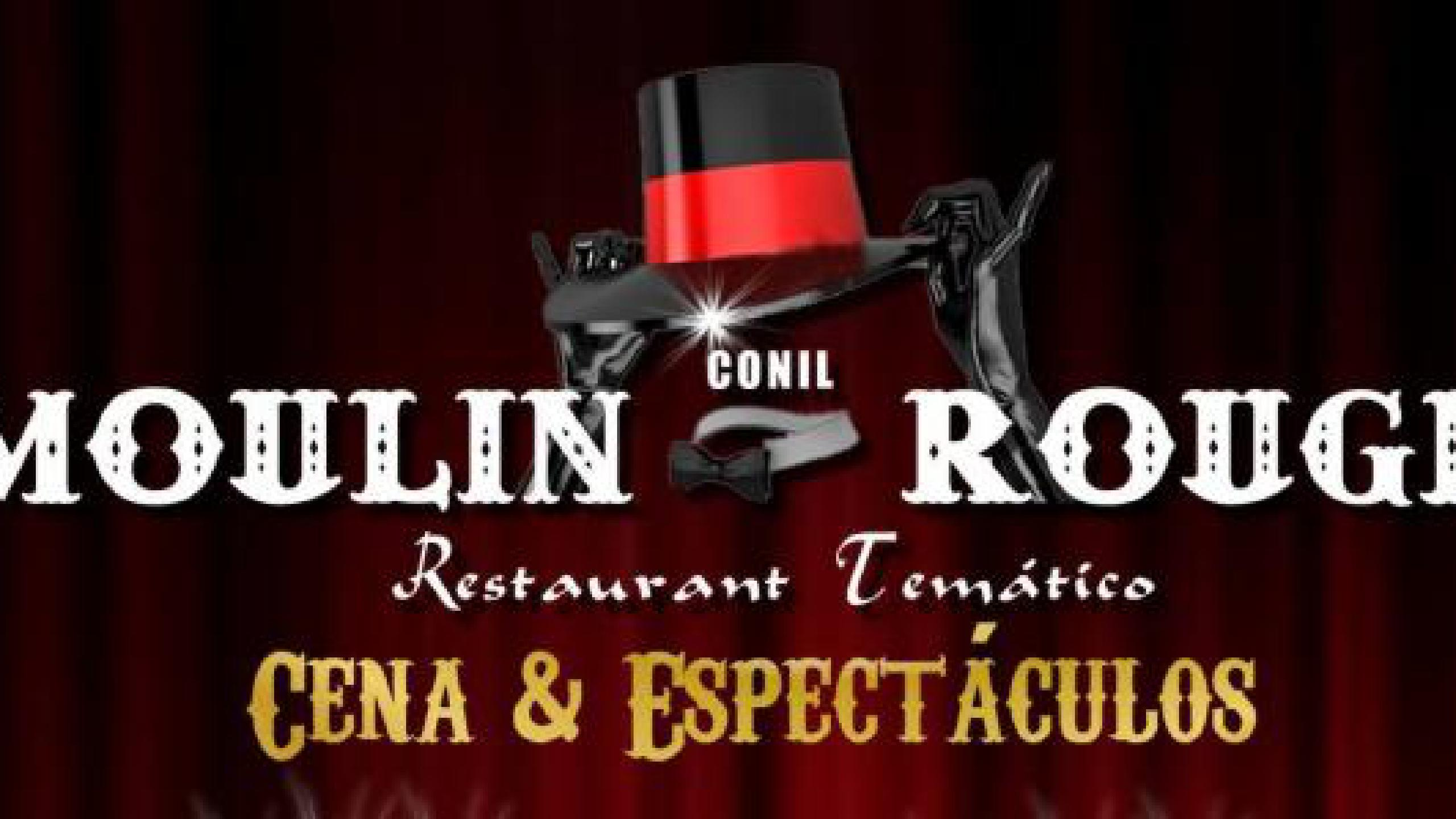 Moulin Rouge Tour Dates 2017 2018 Moulin Rouge Tickets And