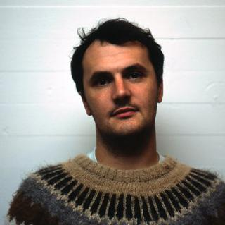 Concierto de Mount Eerie + Julie Doiron en Seattle