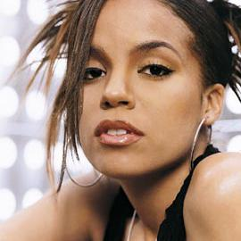 Ms. Dynamite + Slimzee + Mind of a Dragon concert in London