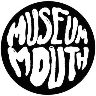 Concierto de Max Bemis + Museum Mouth + Perma en Atlanta