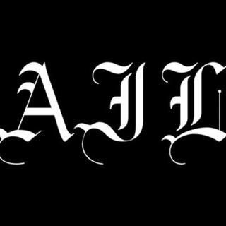 Concierto de Nails + Misery Index + Outer Heaven en Baltimore