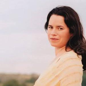 Concierto de Natalie Merchant en Great Barrington