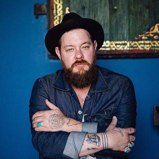 Concierto de Nathaniel Rateliff + Night Sweats en Detroit