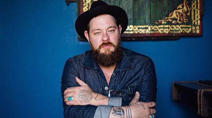 Concierto de Nathaniel Rateliff + Courtney Marie Andrews en Milwaukee