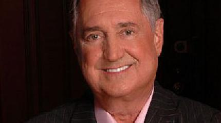 Concierto de Neil Sedaka en West Palm Beach
