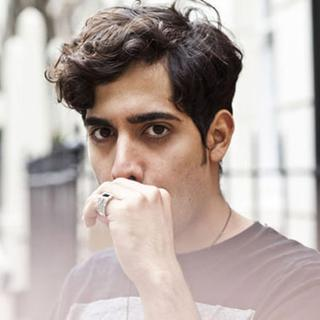 Concierto de Neon Indian + Empress Of en Austin