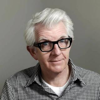 Nick Lowe + Los Straitjackets concert in Millvale