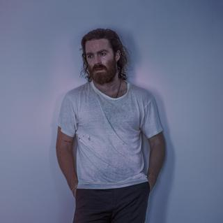 Nick Murphy concert in Madrid