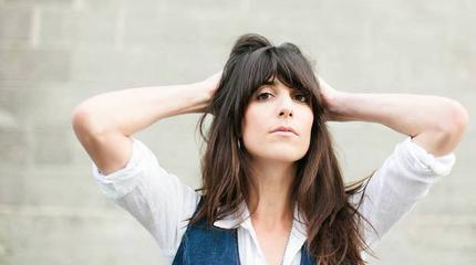 Concierto de Nicki Bluhm en Fort Collins