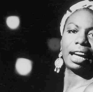 Nina Simone + Ledisi concert in Atlanta