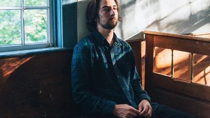 Konzert von Noah Kahan in Seattle