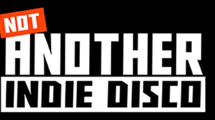 Concierto de Not Another Indie Disco en Londres