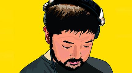 Concierto de Nujabes Tribute en Seattle