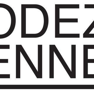 Concierto de Odezenne en Londres