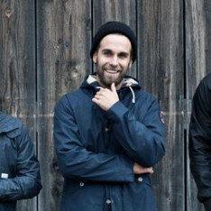 Concierto de OK Kid en Dortmund