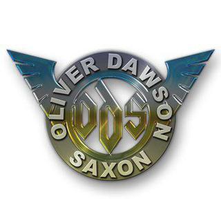 Saxon Tour Dates 2020 Oliver Dawson Saxon tour dates 2019 2020. Oliver Dawson Saxon