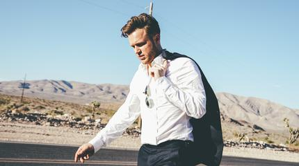 Olly Murs + The Feeling concert in Northampton