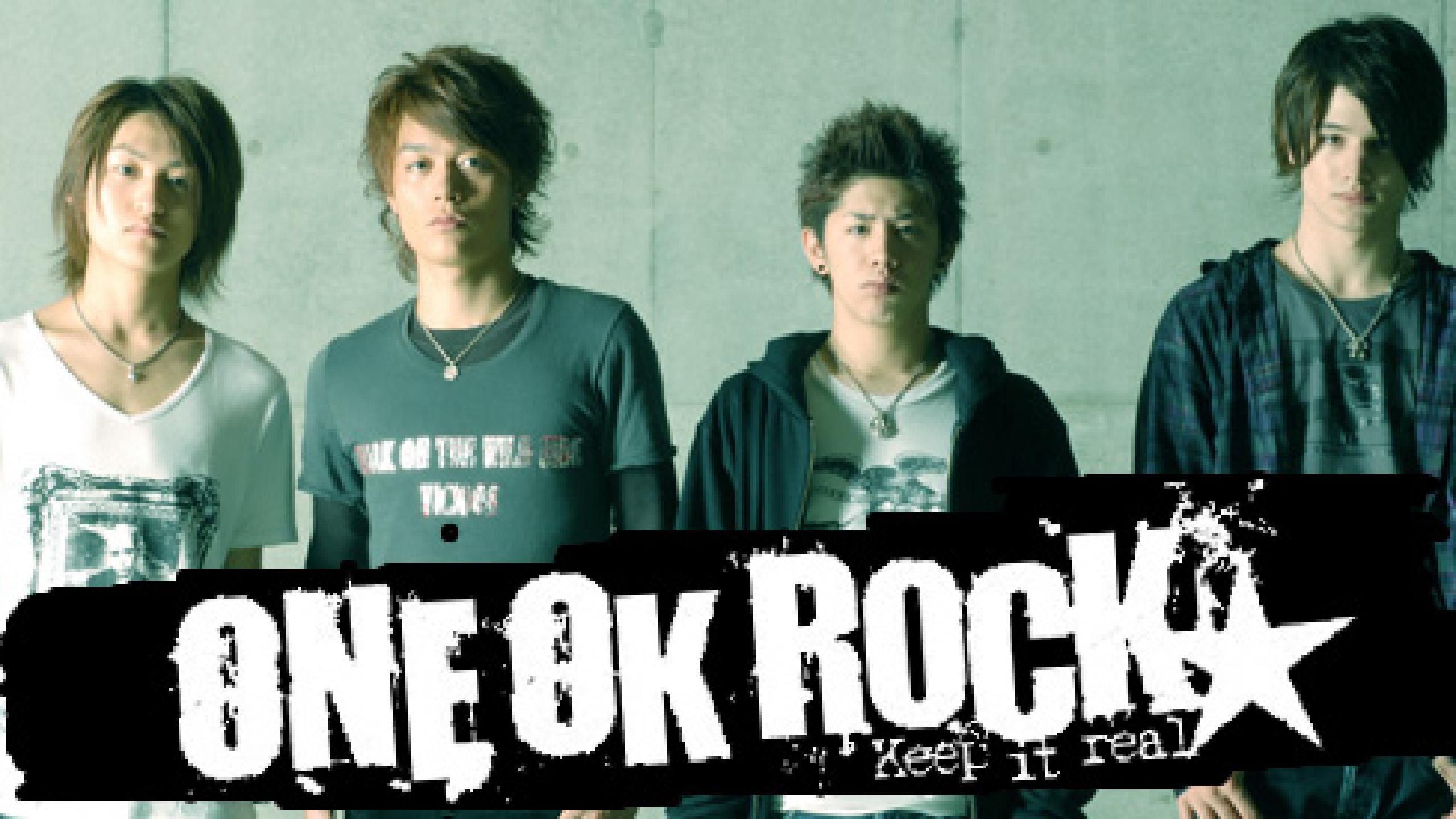 ONE OK ROCKの画像 p1_15