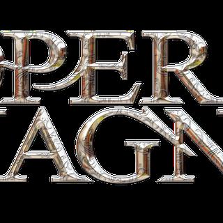 Opera Magna en Madrid