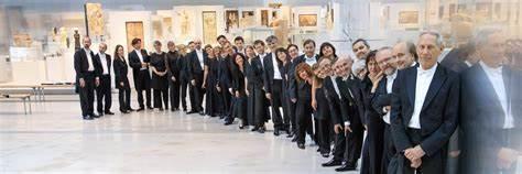 Orchestre de Picardie - Hauts-de-France concert in Lille