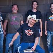 Concierto de Outlaw Jim and the Whiskey Benders en Kansas City