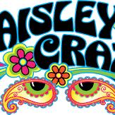 Concierto de Paisley Craze en Memphis