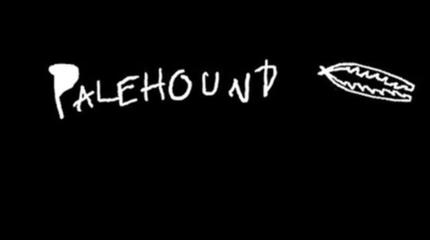 Concierto de Palehound en New York