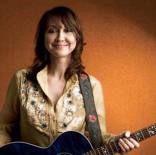 Pam Tillis concert in Los Angeles
