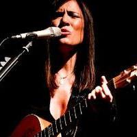 Paola Turci concerto a Firenze
