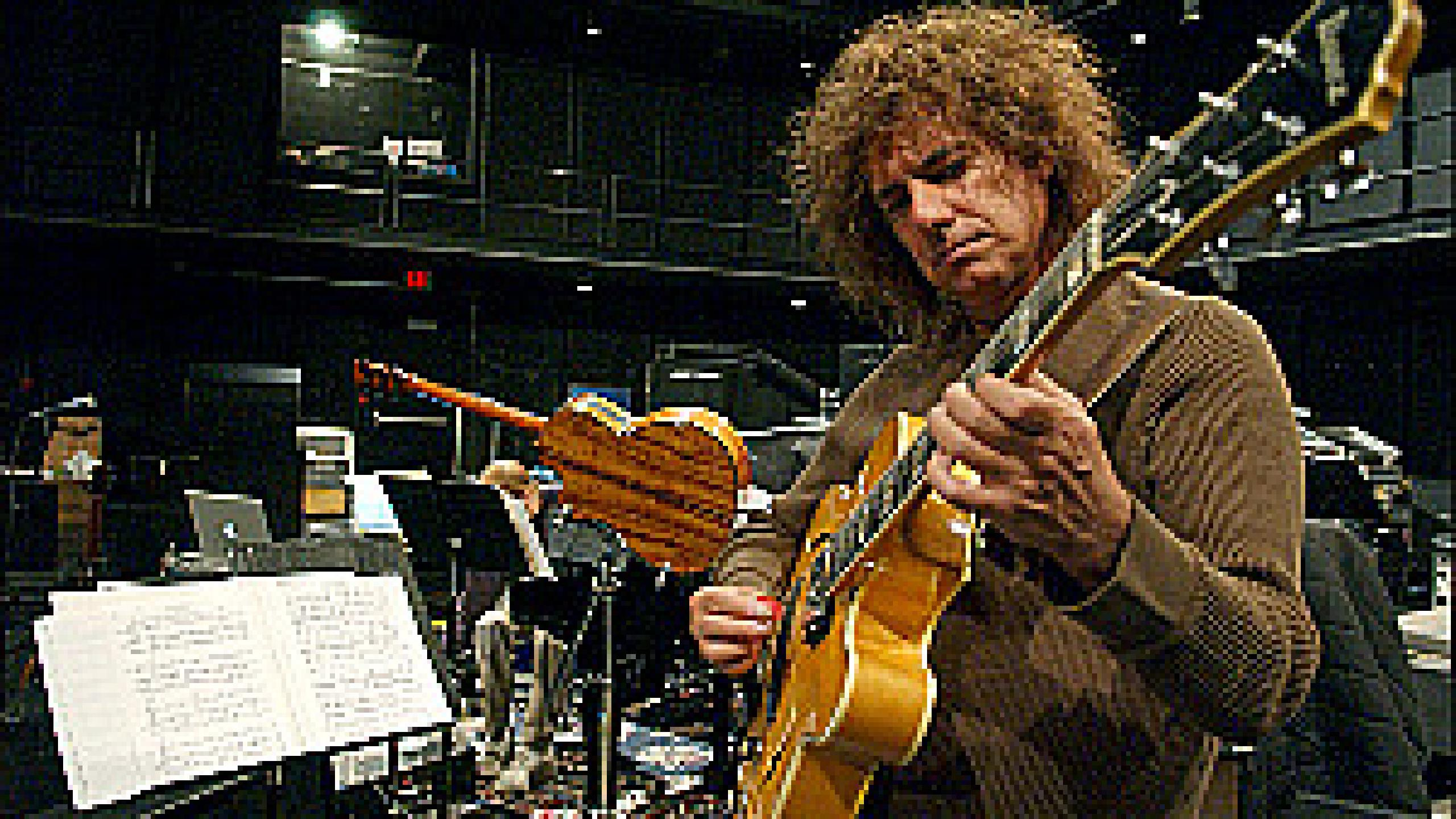 pat metheny tour dates 2017 2018 pat metheny tickets and concerts wegow