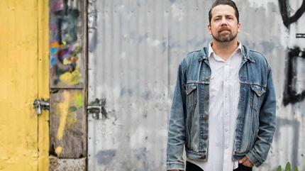 Concierto de Dirty Streets + Patrick Sweany en Kansas City