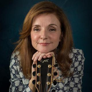 Concierto de Patty Griffin en Lubbock