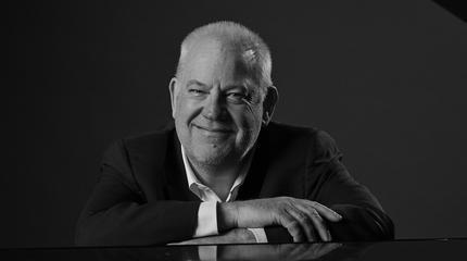 Concierto de Archie Roach + Paul Grabowsky en Sidney