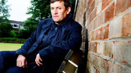 Paul Heaton + Jacqui Abbott concert in London