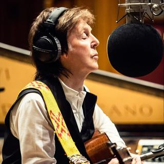 Paul Mccartney 2020 Tour Paul McCartney tour dates 2019 2020. Paul McCartney tickets and