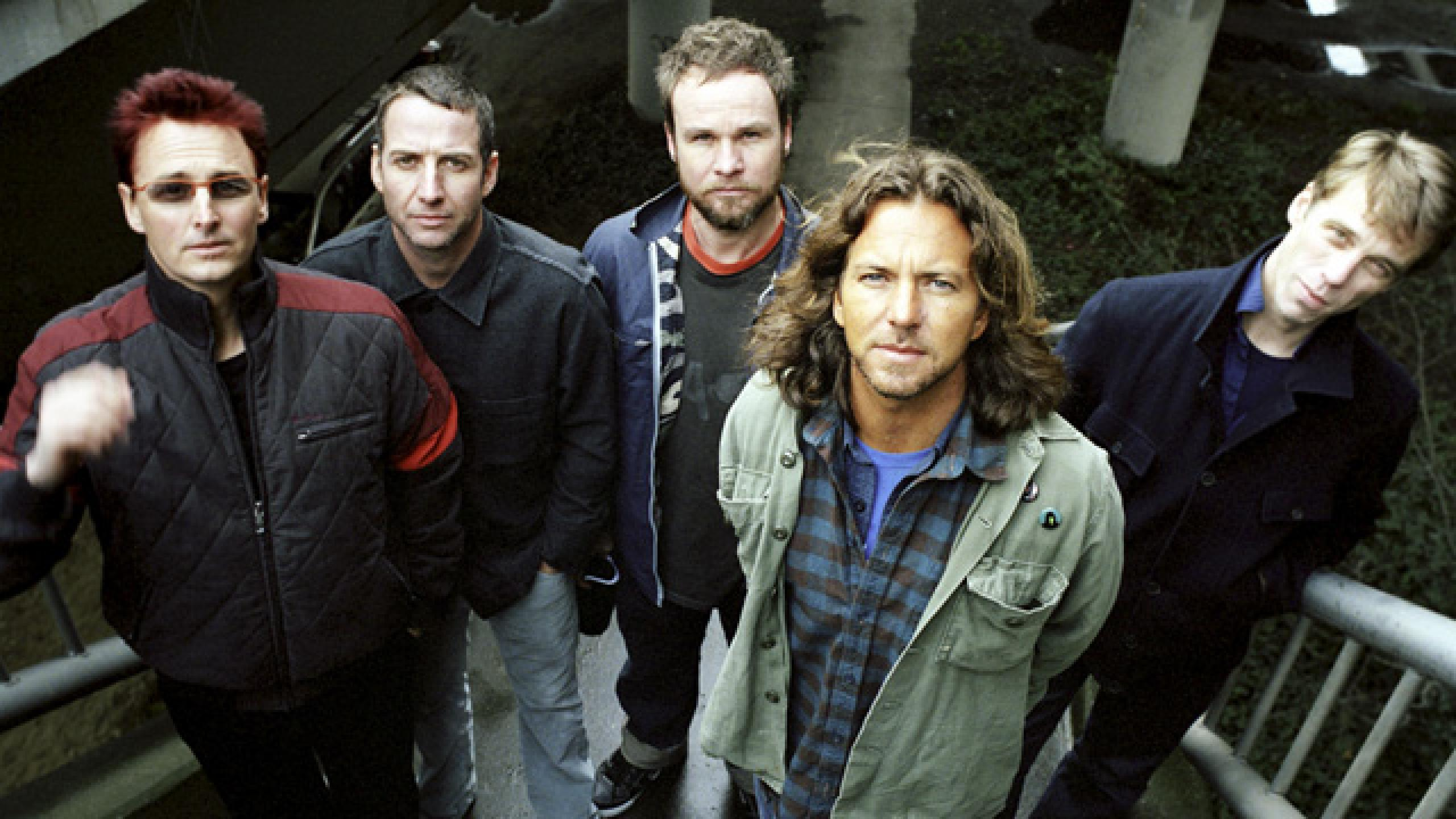 Eddie Vedder Tour Dates 2020 Pearl Jam tour dates 2019 2020. Pearl Jam tickets and concerts