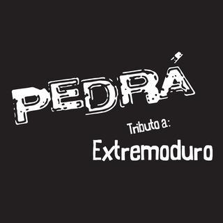 Concierto de Pedrá (Tributo a Extremoduro) + Pedrá (Tributo a Extremoduro) en Guadalajara