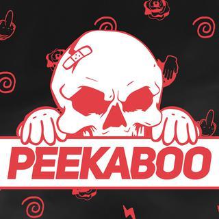Concierto de Peekaboo en Denver