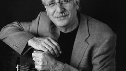 Concierto de Peter Yarrow + Noel Paul Stookey en Berkeley