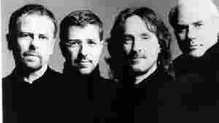 PFM (Premiata Forneria Marconi) tour dates 2020 2021. PFM ...