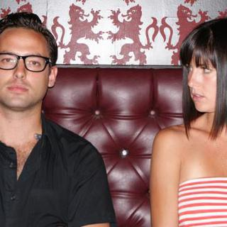 Concierto de Phantogram en Kansas City