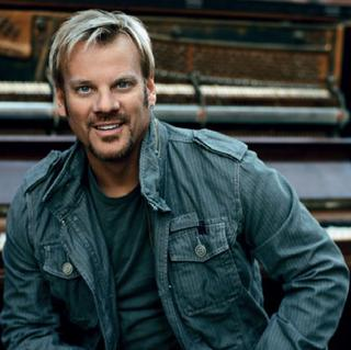 Concierto de Phil Vassar en New York